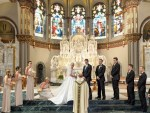 Pope calls for changes to marriage formation