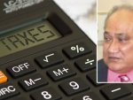 Samoan Govt seizes Church ministers' assets