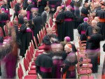 synod on young people