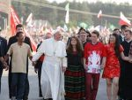 21 New Zealanders to attend World Youth Day in Panama