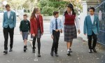 66,888 students in Catholic schools in New Zealand