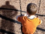 Child sex abuse 'serious and pervasive' throughout all US society