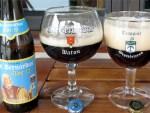 Lent beer