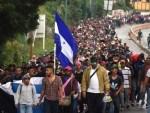Pope donates half-a-million to US border migrants