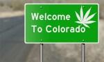 504% increase in Marijuana-related Colorado hospitalisations