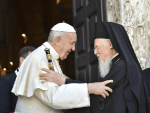 Goal of ecumenism is unity, not leveling differences