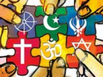 Americans have limited knowledge of world religions, including their own