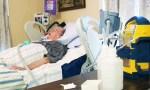 Quebec considers expanding eligibility for euthanasia