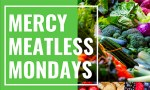 Meatless Mondays: Mercy sisters cook up recipes for a less-meat Lent