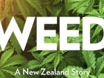 cannabis grower