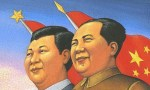 Chinese Christians told to replace Christ with Mao