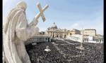 Claims China hacked Vatican emerge in lead-up to summit