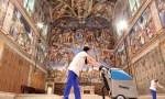 Cardinals' pay cuts at the Vatican to save lay jobs