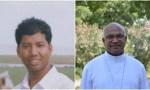 Priest in India attacks bishop