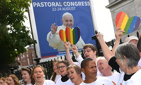 German same-sex blessing