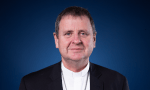 NZ bishops welcome new Canon Law covering priests and laity