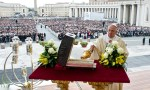 Vatican doubts St Peter's remains are in a forgotten tomb