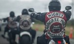 Christian Mongrel Mob chapter aims for a P-free town with jobs