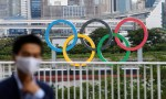 Tokyo Catholic churches to keep restrictive measures during Olympics
