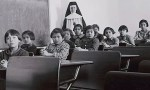Why retrieving former residential school records has proved so difficult