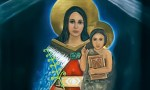 New Zealand Catholics re-dedicate the country to Mary