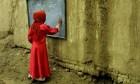 apology to afghan girl