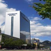 Koreana Hotel