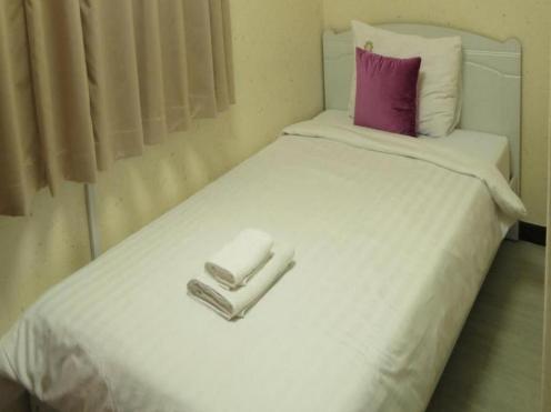 Hostel KW Myeongdong