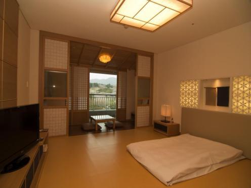 Hotel Hyundai Gyeongju