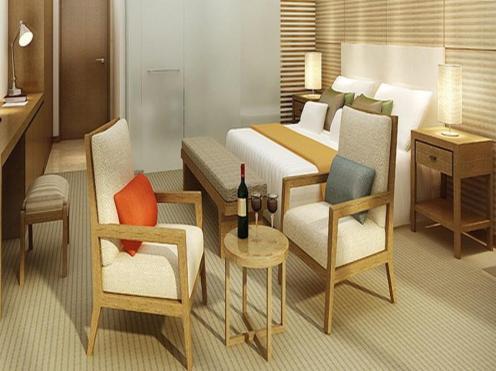 Hotel Interciti