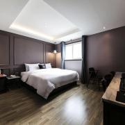 Hotel Lin
