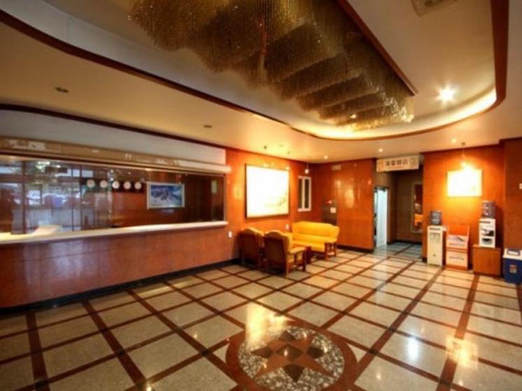 Hotel Lisa