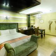 Hotel S Seoul
