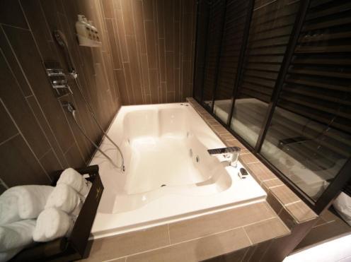 Hotel Star Masterpiece Suite