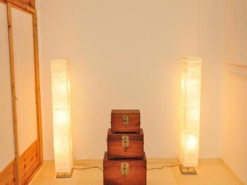 Hue Ahn Hanok Guesthouse