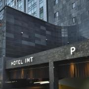 IMT Hotel Seocho