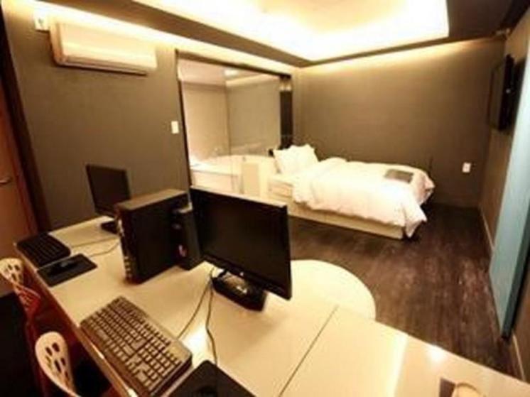Mai Hotel Seoul