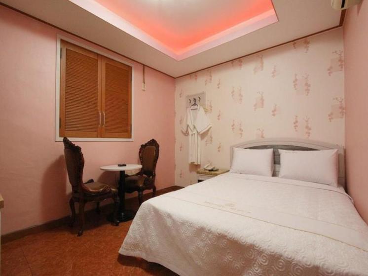 Picaso Motel Suyu