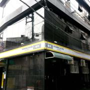 Rooming House Dongdaemun