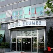 Zeumes Hotel