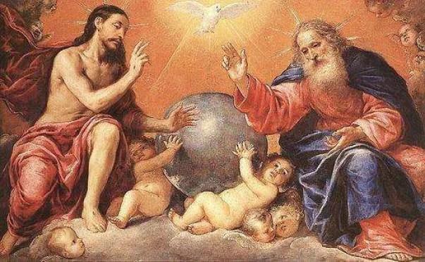 512px-antonio_de_pereda_y_salgado_-_the_holy_trinity_-_wga171761