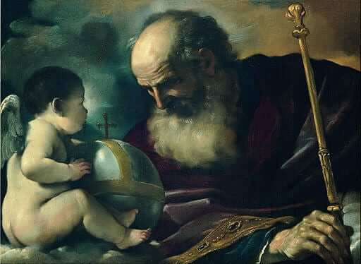 512px-guercino_28giovan_francesco_barbieri29_-_god_the_father_and_angel_-_google_art_project