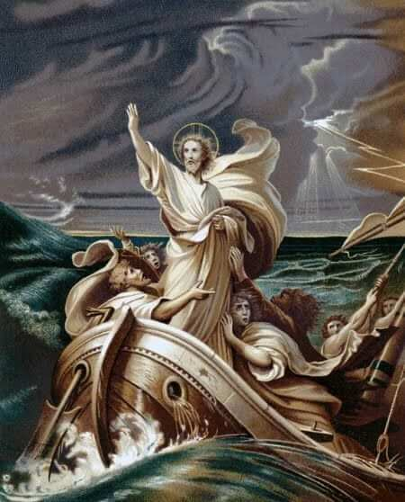 christ-calming-the-tempest_antique-illustration-sm