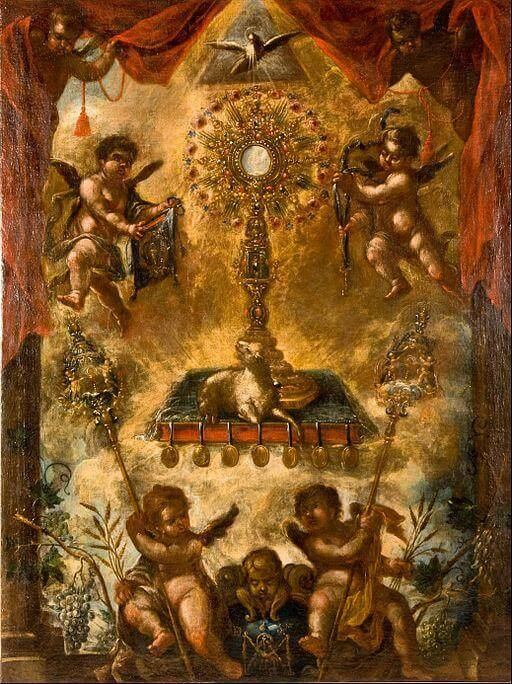 512px-allegory_of_the_eucharist_-_google_art_project