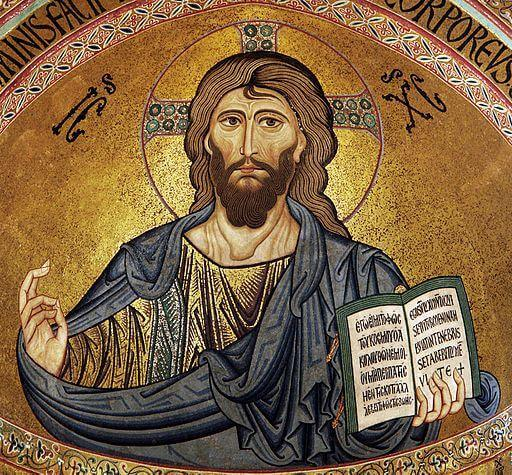 cefalu_pantocrator_retouched