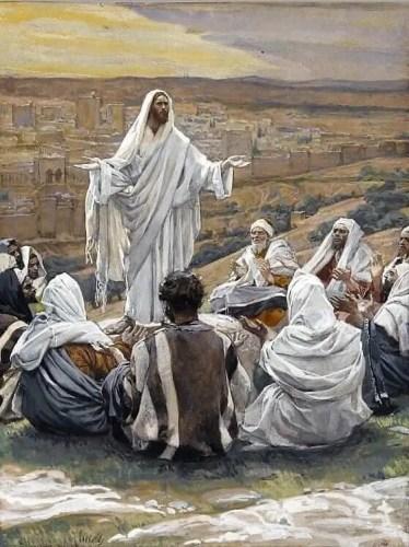 prayer for forgiveness catholic