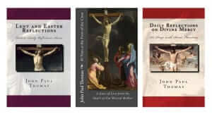 three-great-books-for-lent