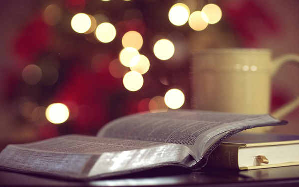 what is advent catholic resources