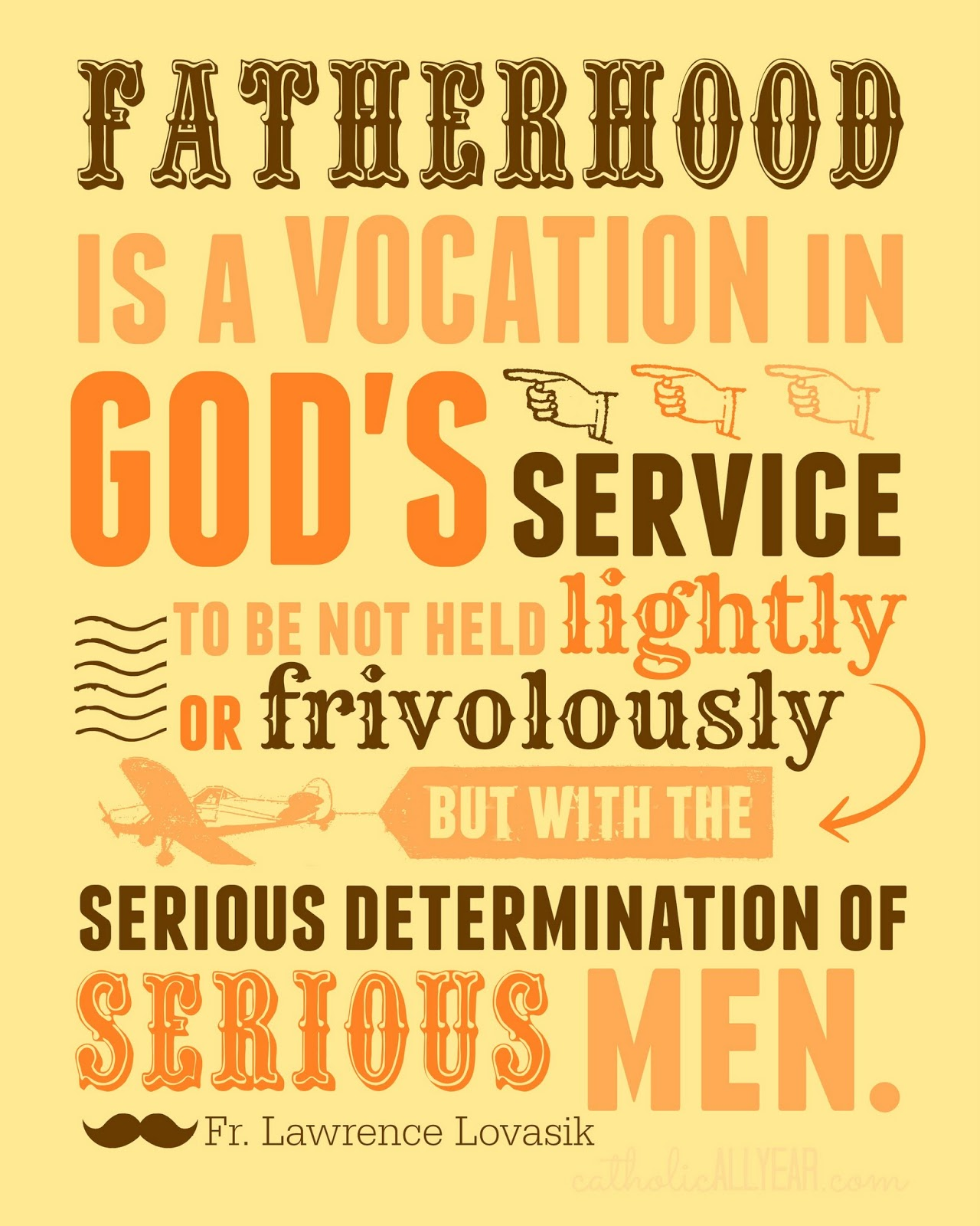 Twelve Free Father S Day Printables