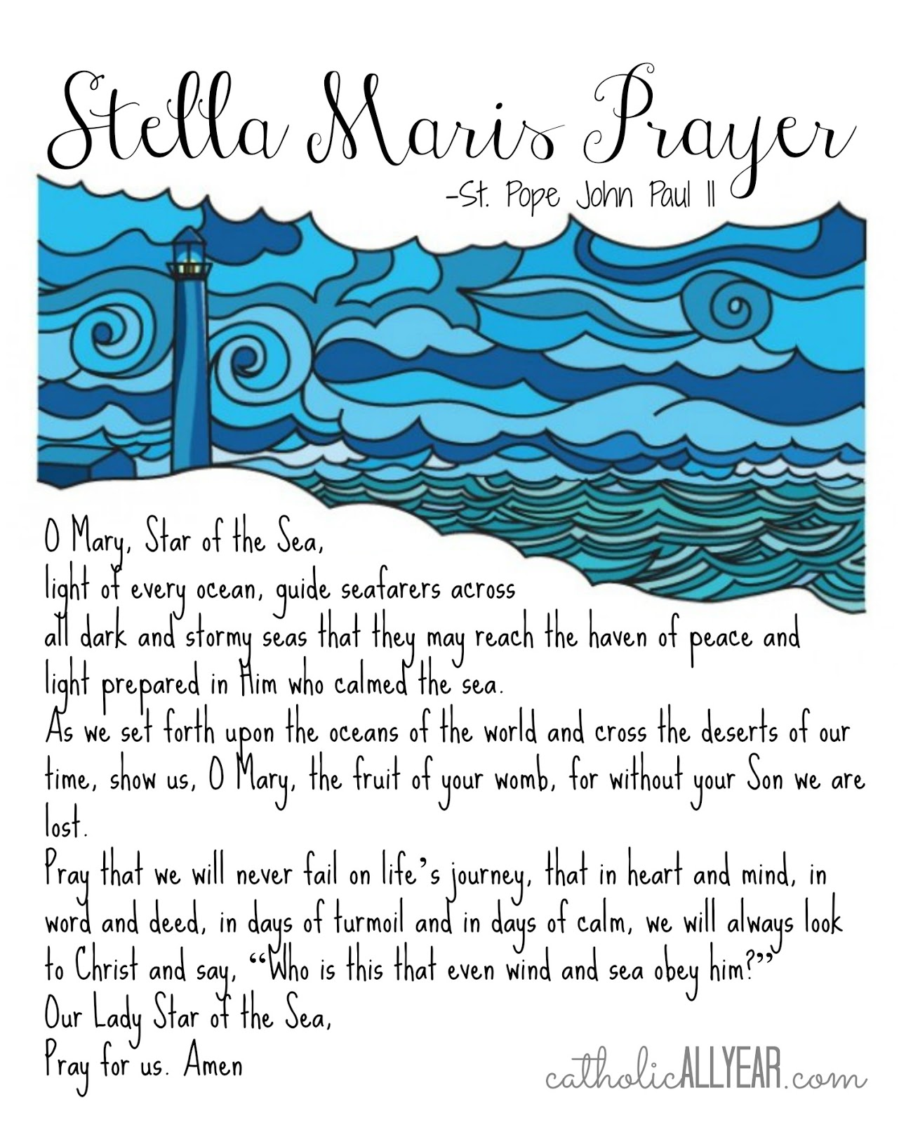 Reflections Printable Prayers And Movie Reviews About Anxiety Andthe Thing I M Trying Not To
